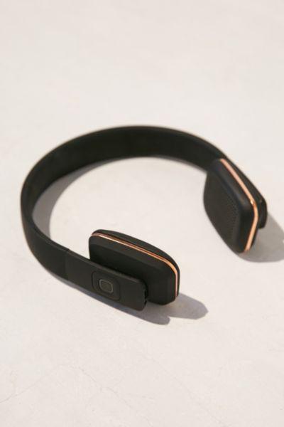 Ava Wireless Headphones