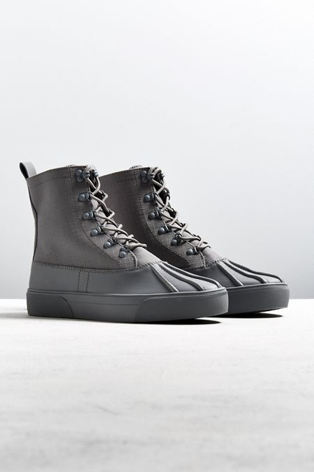 UO Duck Sneakerboot