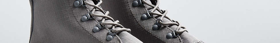 Thumbnail View 1: UO Duck Sneakerboot