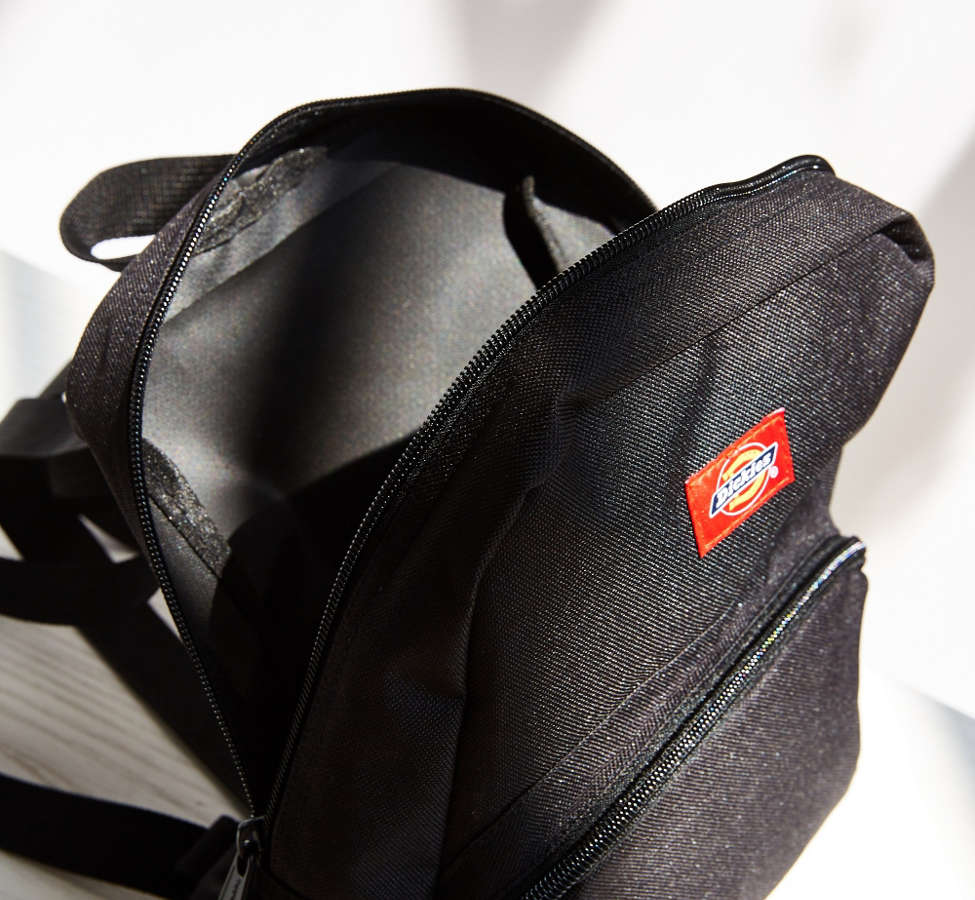 Slide View: 3: Dickies X UO Mini Backpack