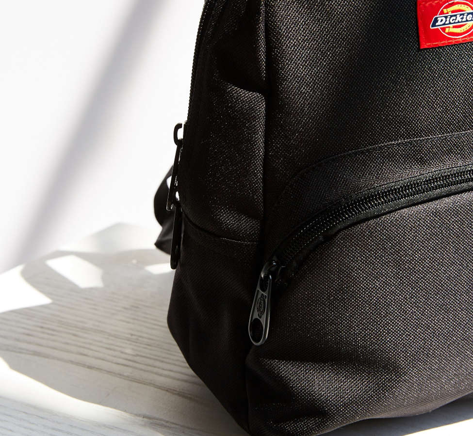 Slide View: 4: Dickies X UO Mini Backpack