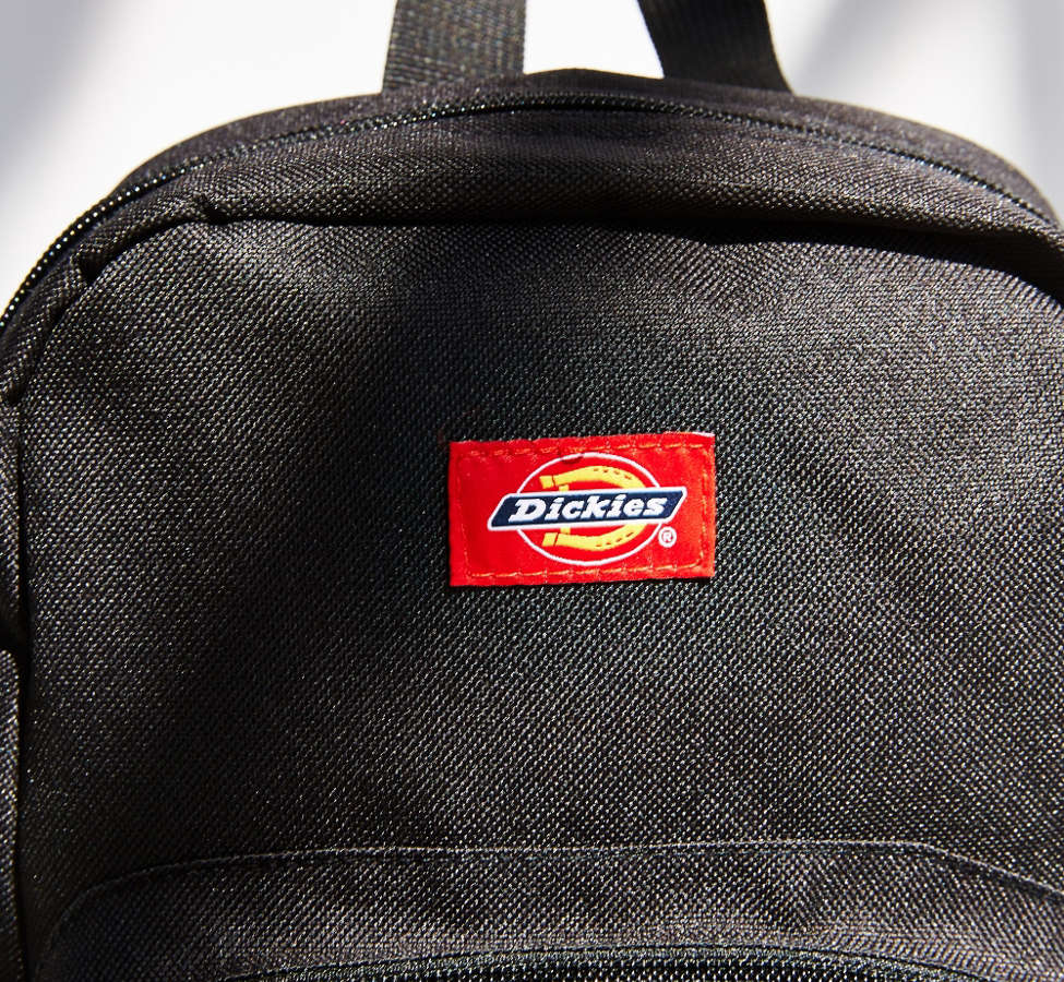 Slide View: 5: Dickies X UO Mini Backpack