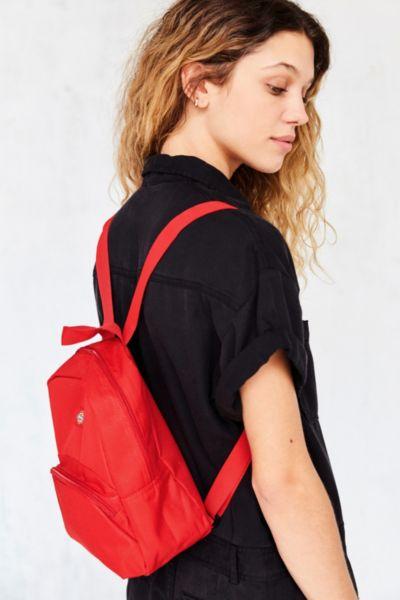 Dickies X UO Mini Backpack