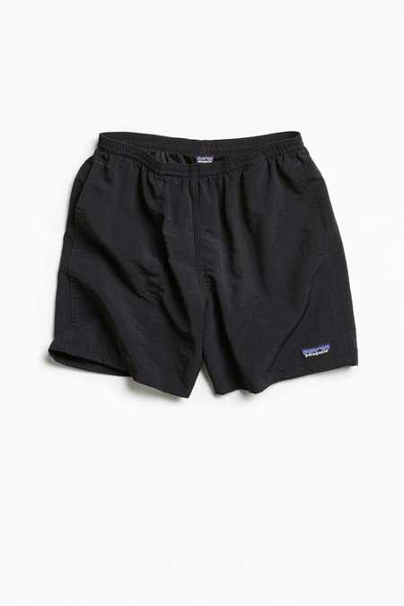 "Patagonia 5"" Baggies Short"