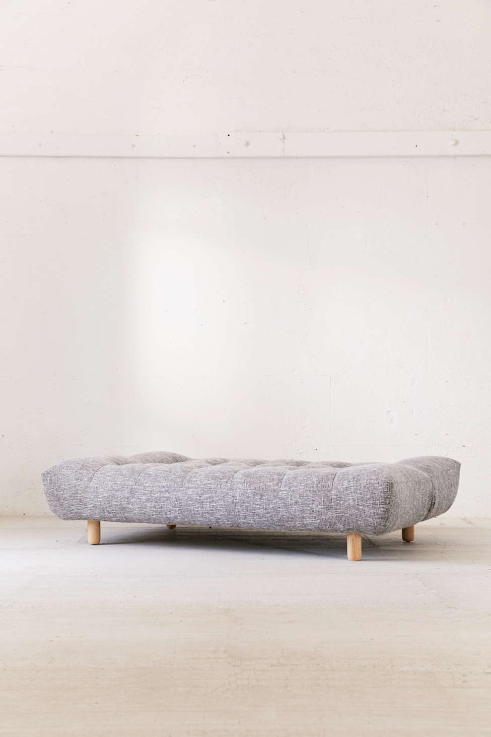 Armless Sofa Sleeper Luxury Armless Full Sleeper Sofa