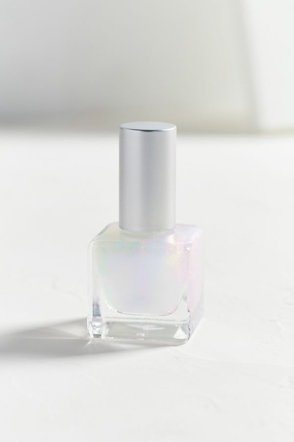 UO Iridescent Top Coat Nail Polish | Urban Outfitters
