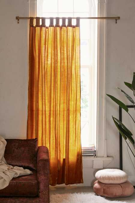 Window Curtains Window Panels