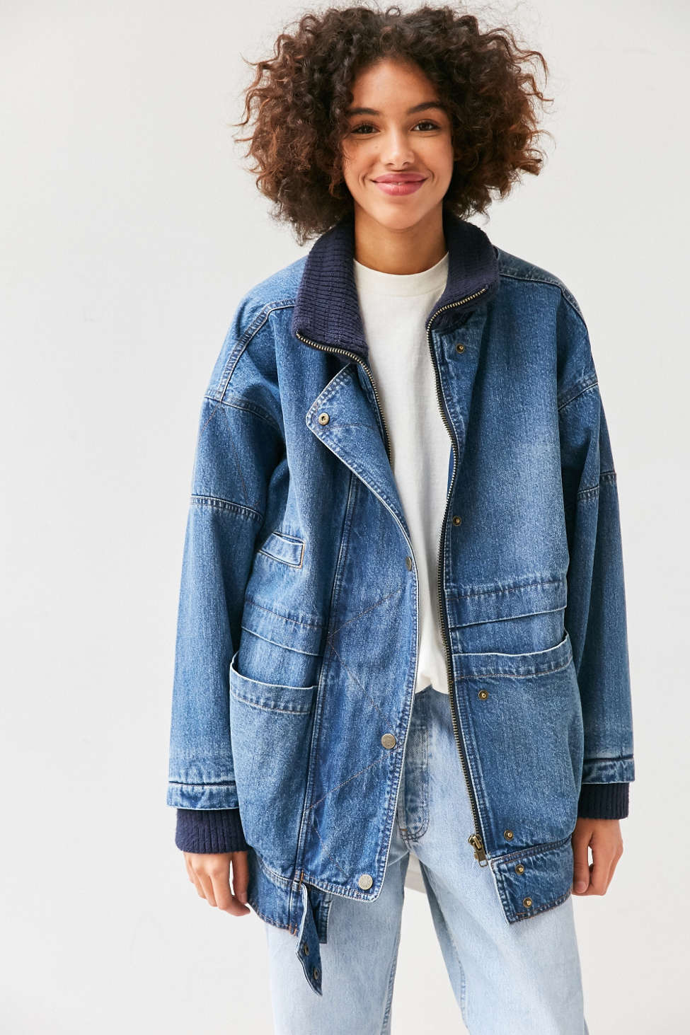 http://www.urbanoutfitters.com/urban/catalog/productdetail.jsp?id=40521742&category=W-COATS-DENIM