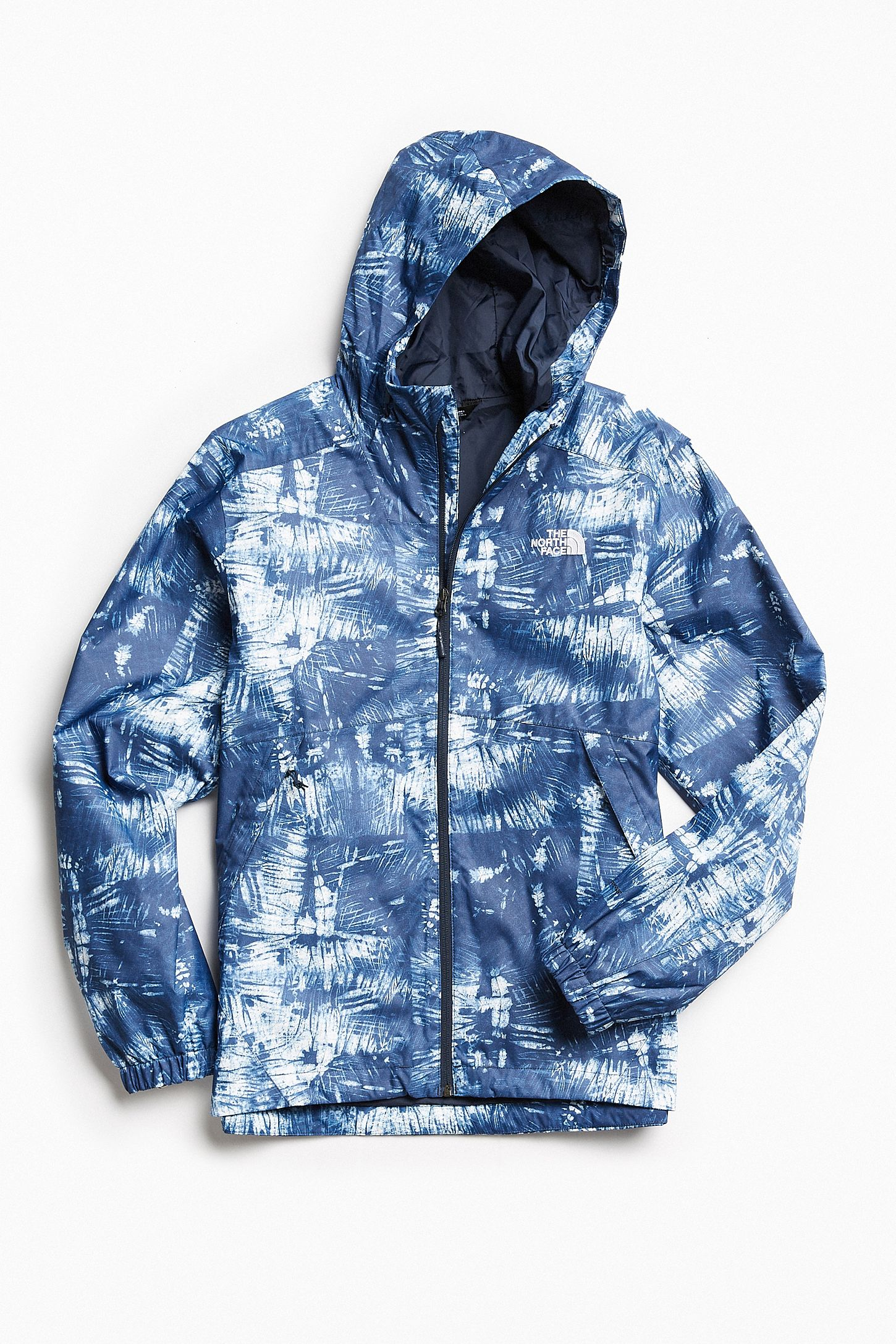 5f9f8acc53 Get Our Emails. Get Our Emails. ALLSPORTS  THE NORTH FACE MENS MILLERTON  JACKET North Face jacket mountain parka men black NF0A33Q6