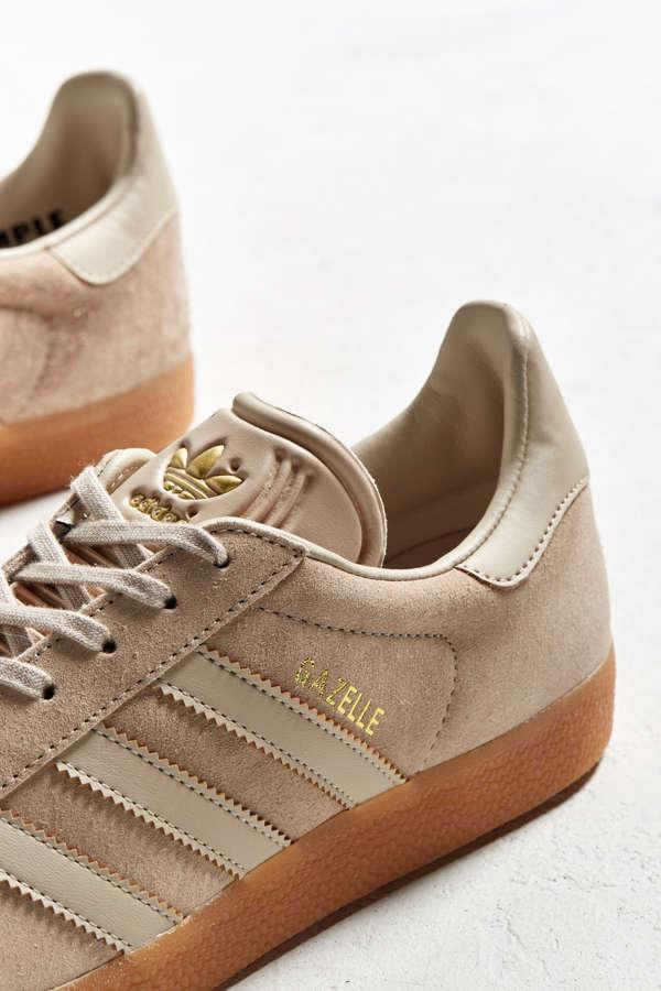 adidas gazelle gum,adidas gazelle trainers rich sand gum