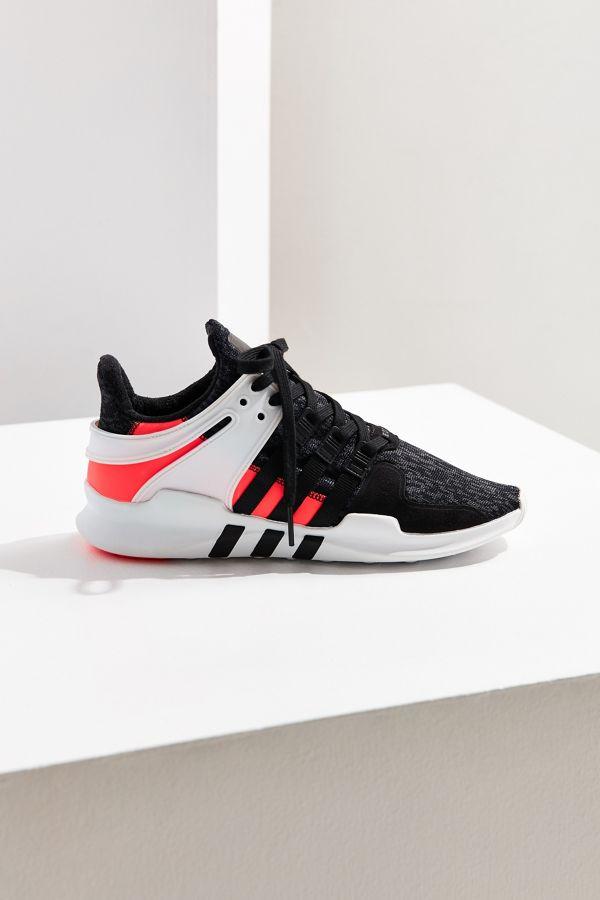 watch c967a 27f08 ... greece adidas originals eqt support adv sneaker 5e35b 9b09f