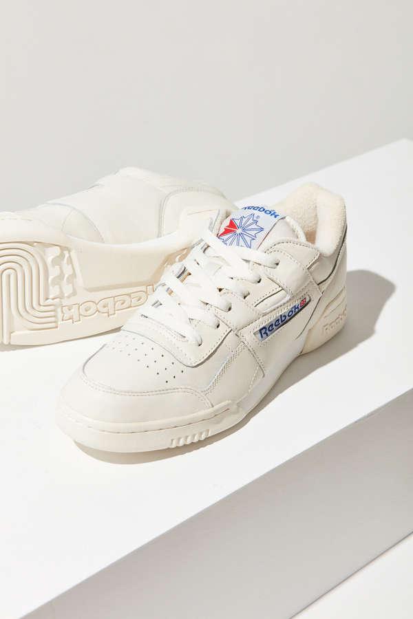011d1c159a8 Sneaker Vintage Urban Plus Workout Reebok Outfitters w0q7RBnxn