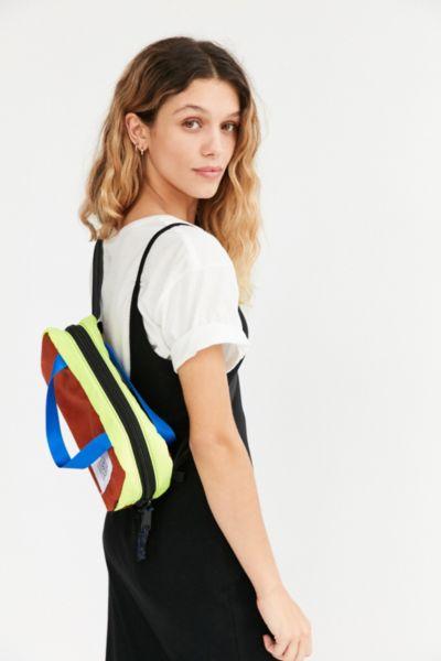 Topo Designs Minimal Hip Pack Belt Bag