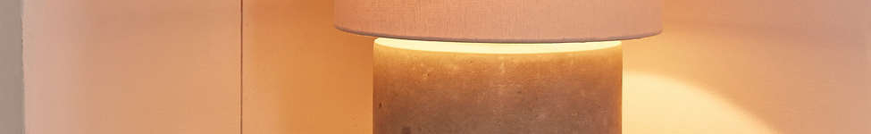 Thumbnail View 1: Iktan Table Lamp