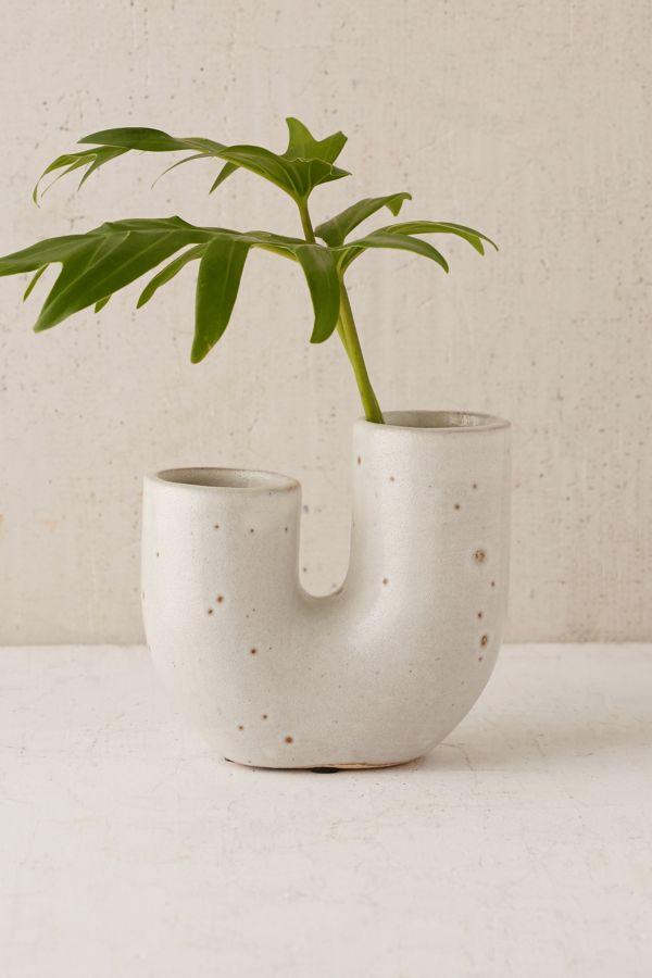 Ikebana Vase Urban Outfitters
