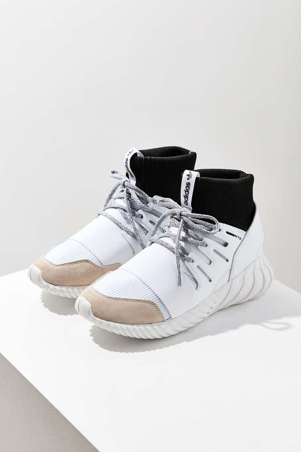 adidas tubular sneakers urban outfitters