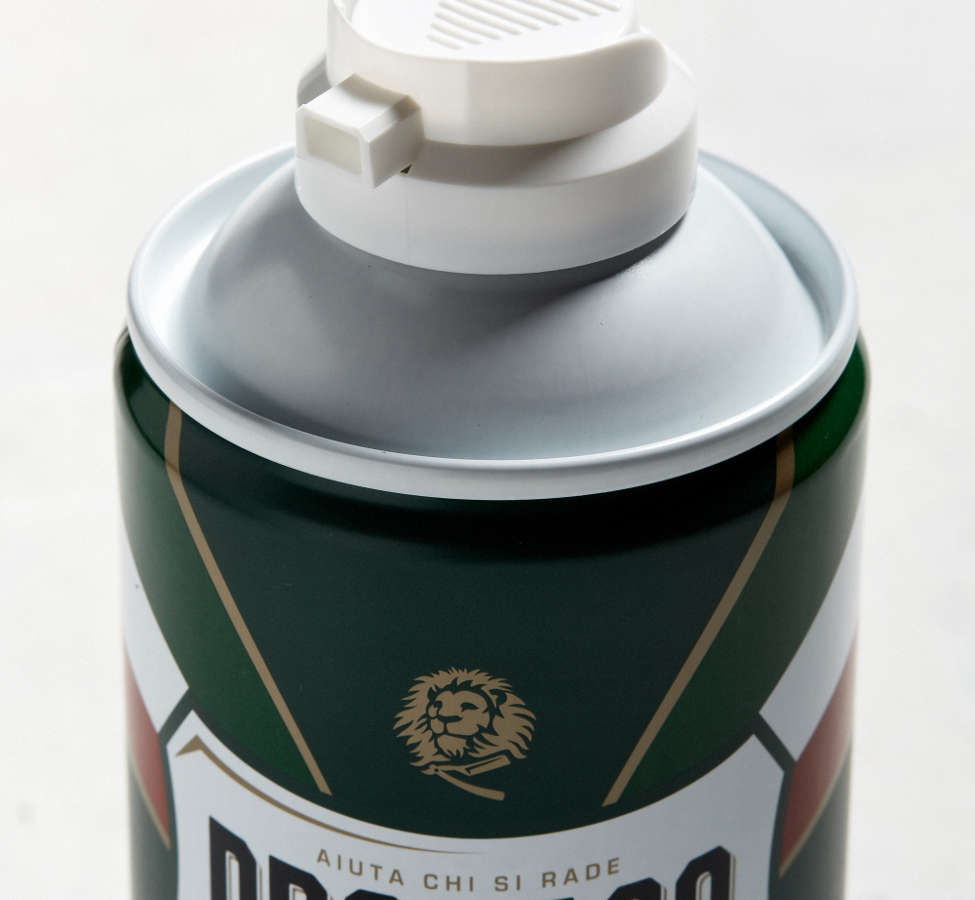 Slide View: 3: Proraso Shaving Foam