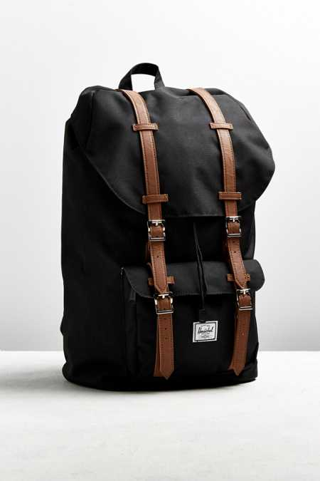 Herschel Supply Co. - Sac à dos Little America