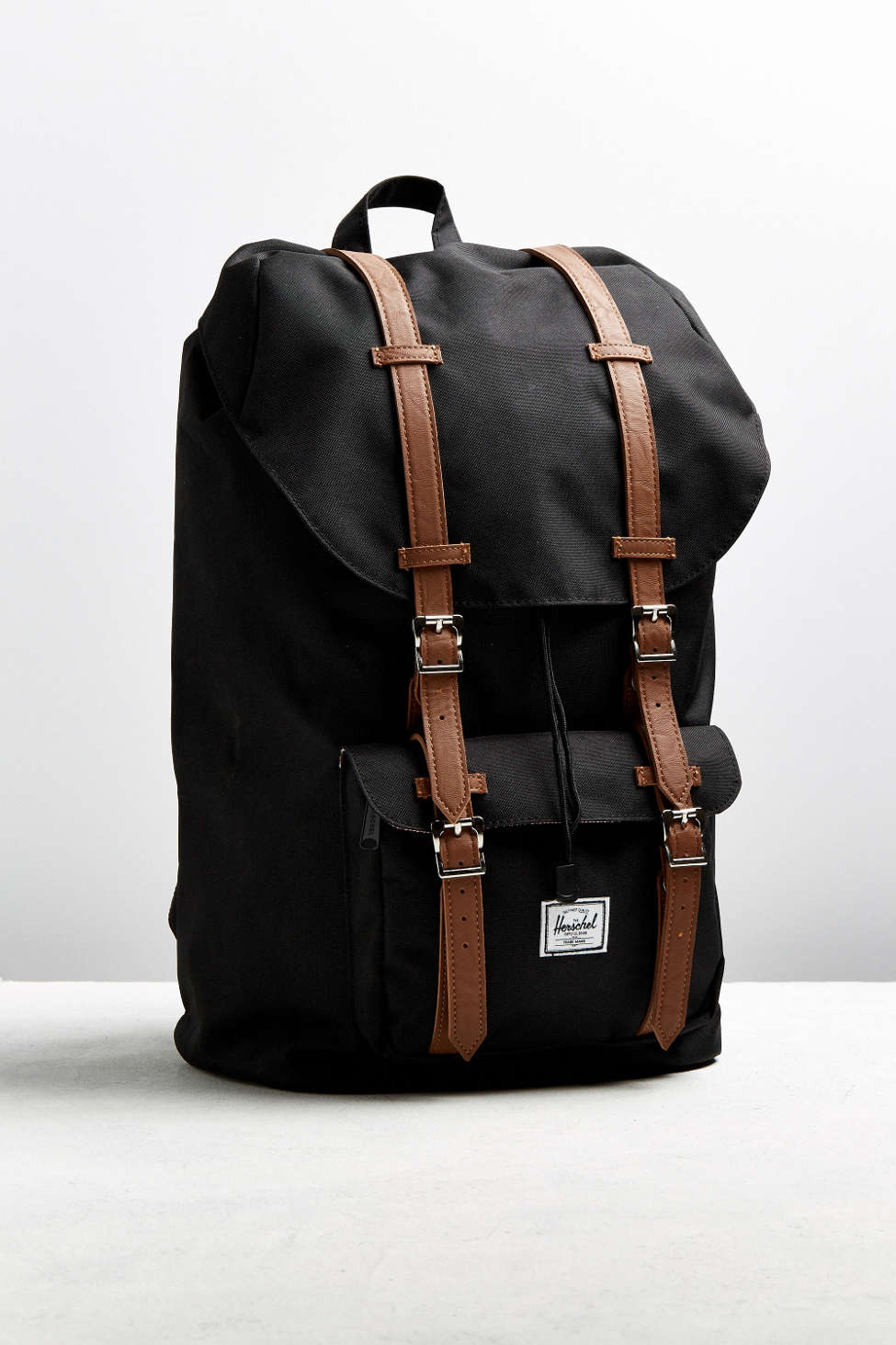 Image result for Herschel Little America Backpack