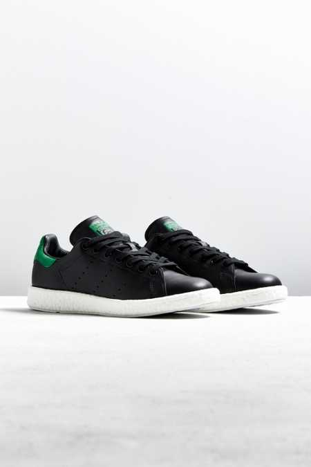 adidas Stan Smith Boost Sneaker