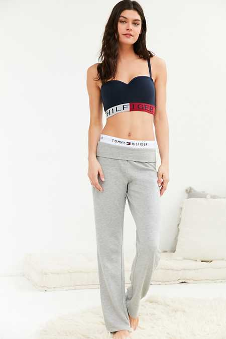 Tommy Hilfiger X UO Retro Lounge Pant