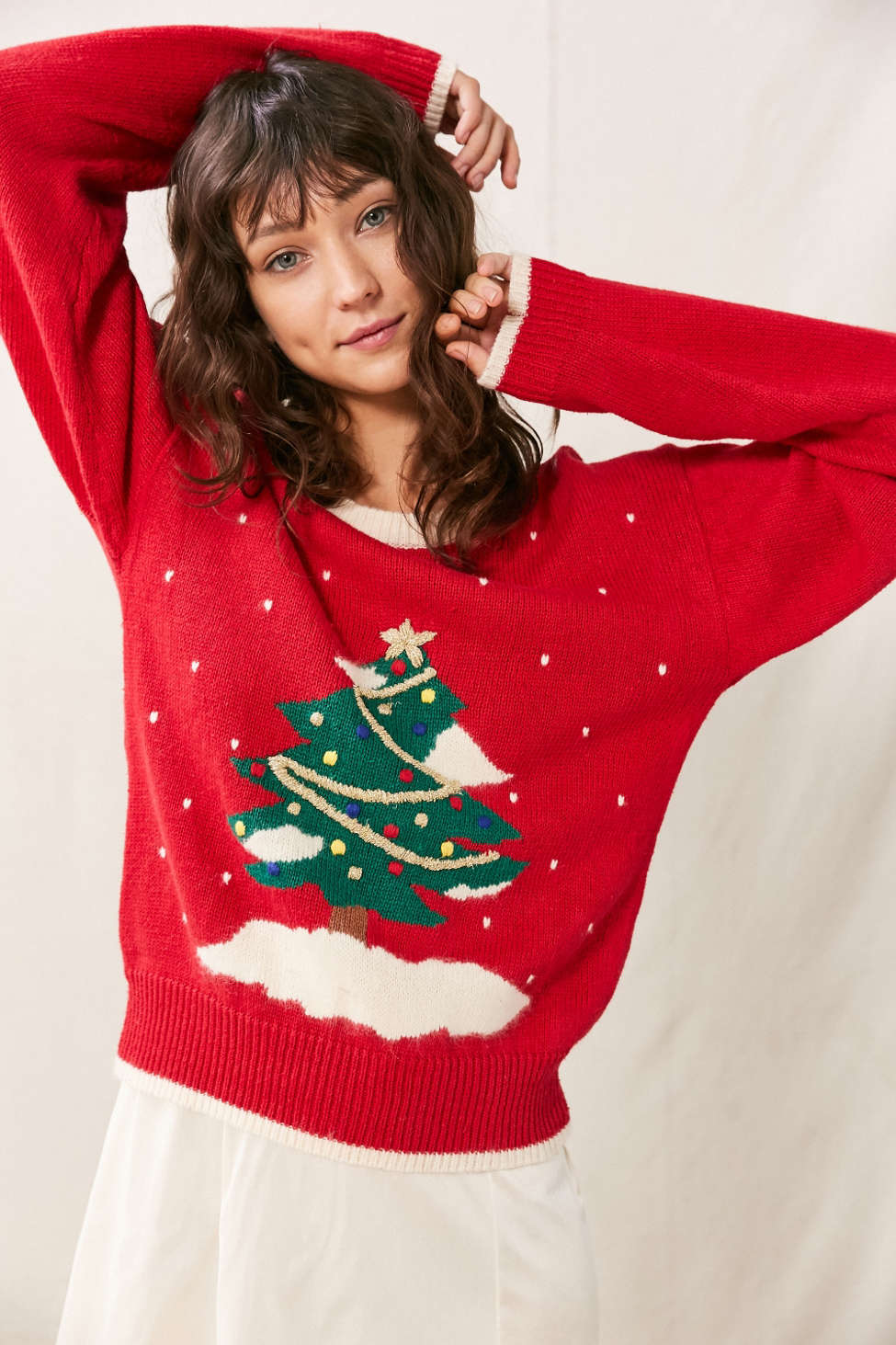 http://www.urbanoutfitters.com/urban/catalog/productdetail.jsp?id=40796831&category=W_APP_SWEATERS