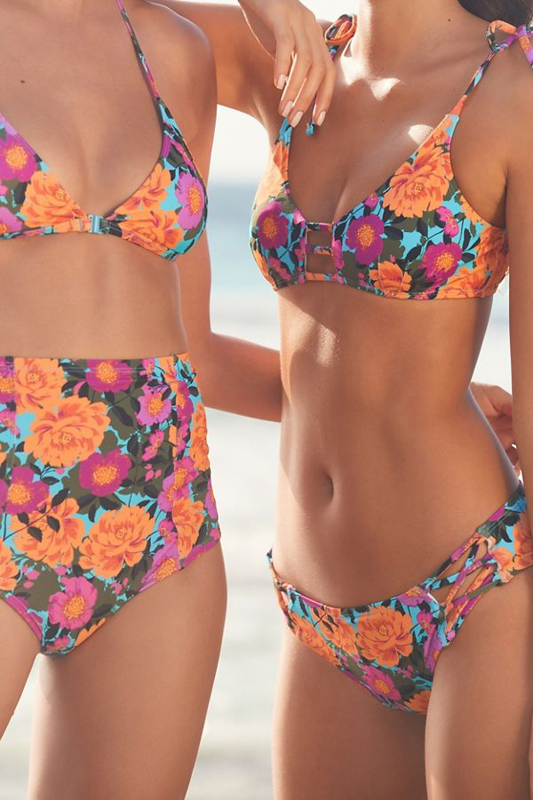 5673e9f31e 7 Best Places To Buy Bathing Suits For Spring Break Online