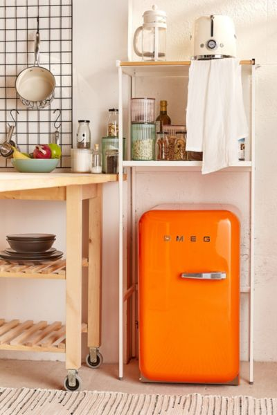 All Purpose Kitchen Storage Tower Urban Outfitters