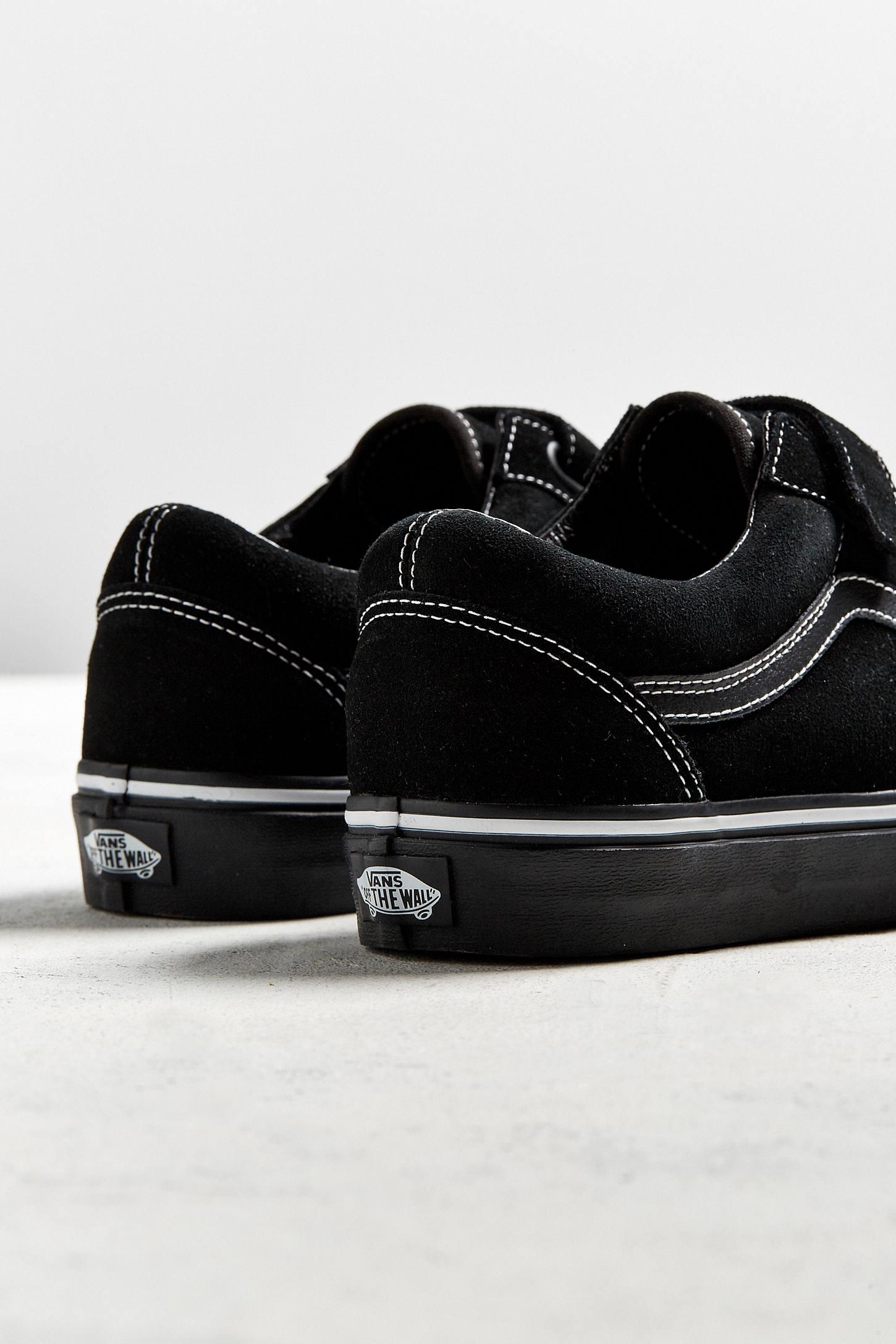 Skate shoes edmonton - Slide View 6 Vans X Uo Old Skool V Sneaker