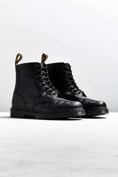 Dr. Martens 1460 Cut Out Boot