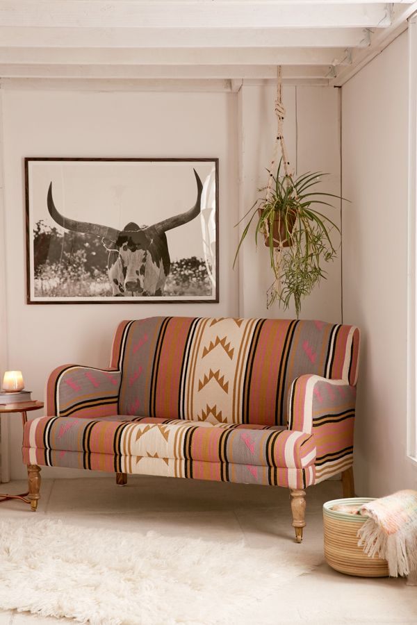 pinterest urban couch outfitters project sofa pin paxton house