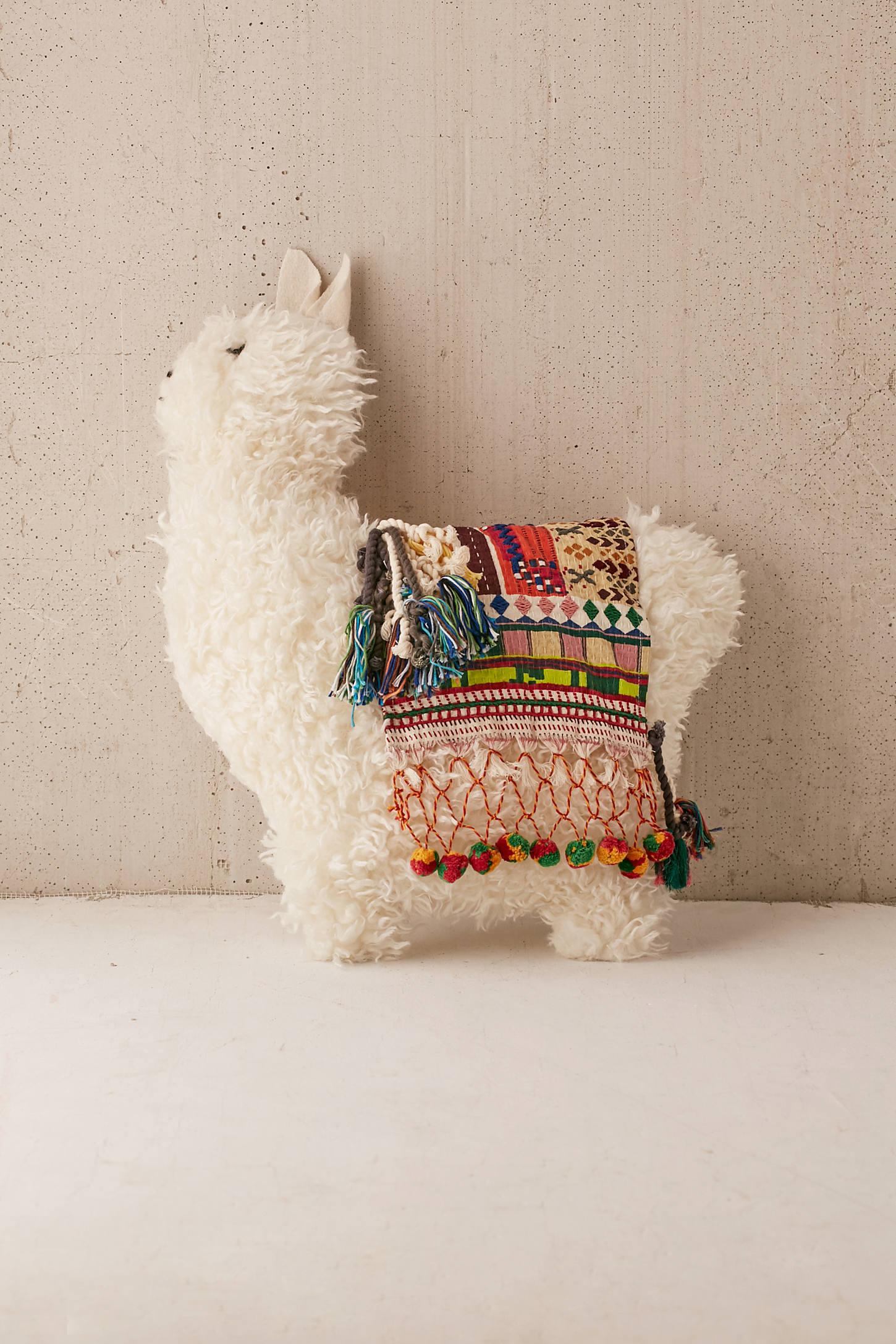 Pillow Picture Throw Pillows Decorative Throw Pillows