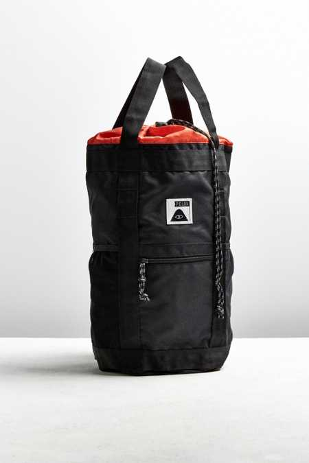 Poler Totes Backpack