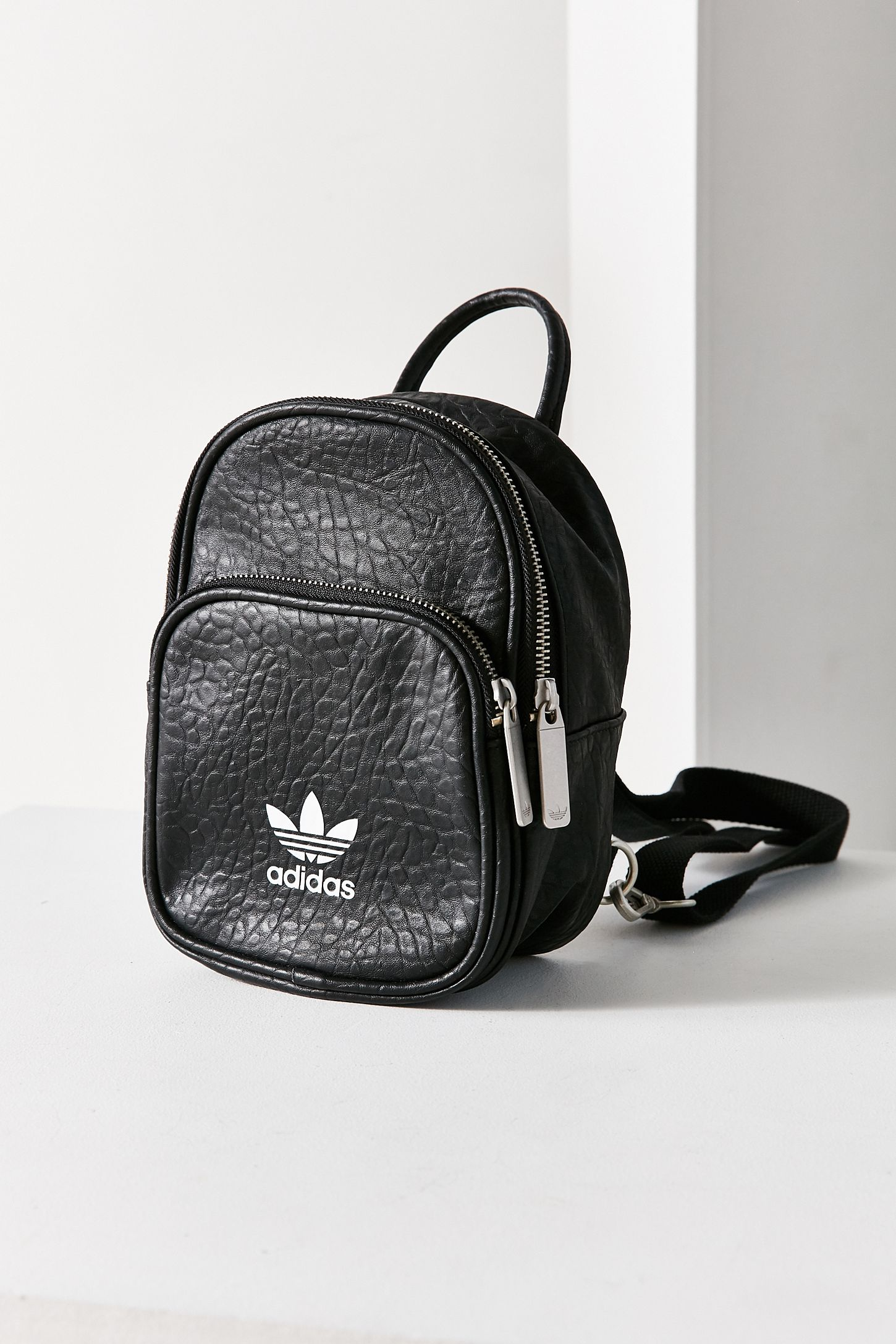 be34fcae70 Adidas Classic Vintage Mini Backpack- Fenix Toulouse Handball