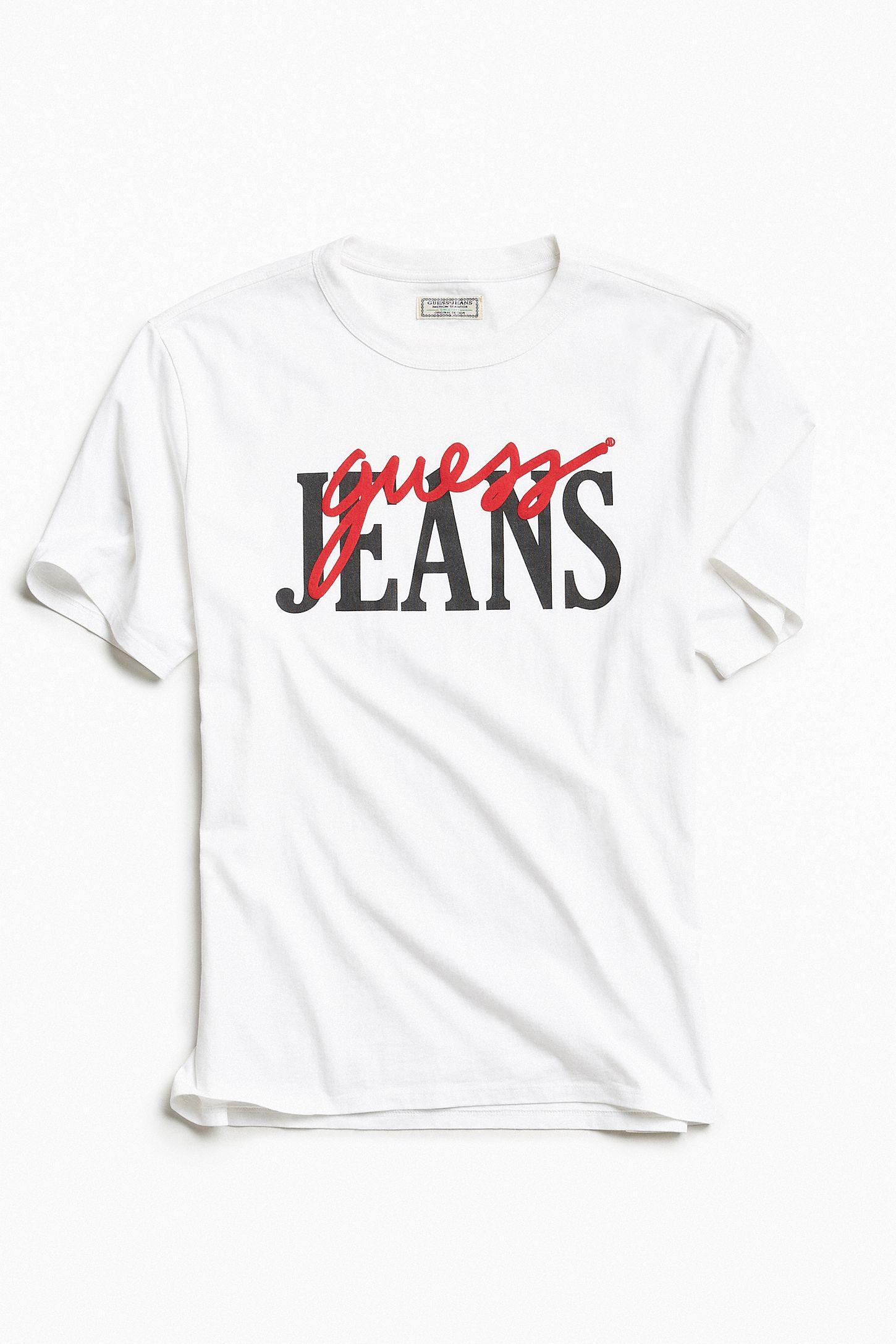 5ff86b8e Asap Rocky T Shirt Urban Outfitters | Azərbaycan Dillər Universiteti