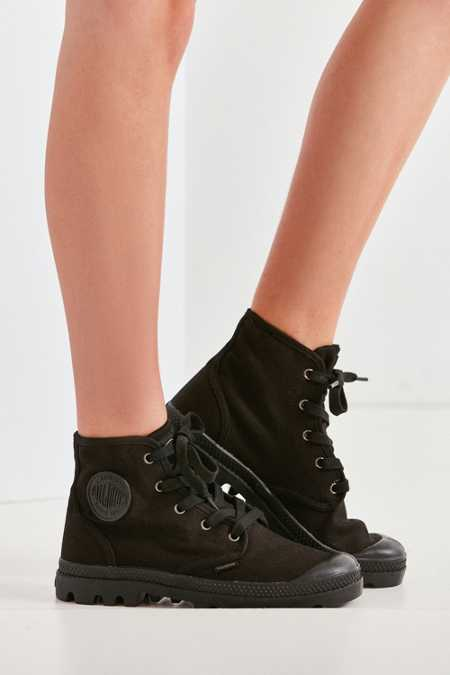 Boots   Booties for Women | Urban Outfitters