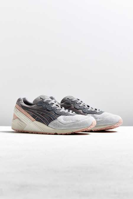 Asics Gel Sight Sneaker