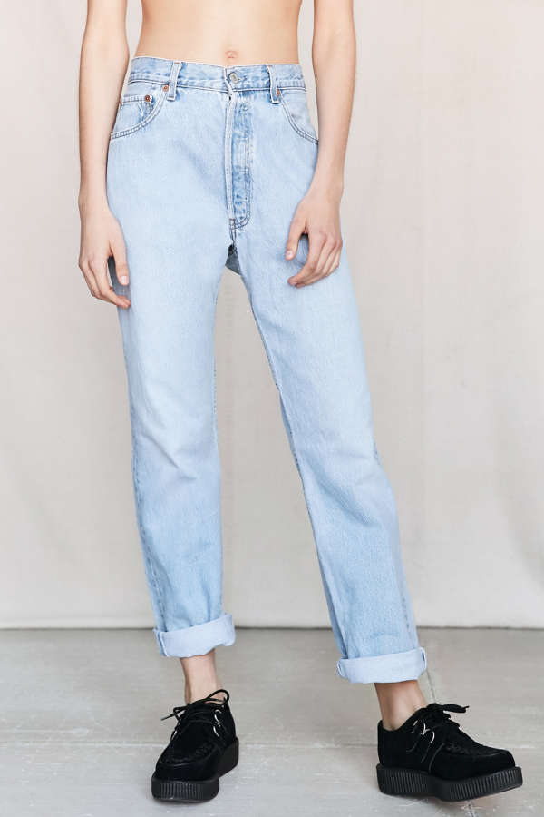 New Levis Jeans For Women