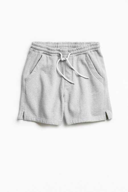 Men's Shorts: Denim, Chino,   More | Urban Outfitters