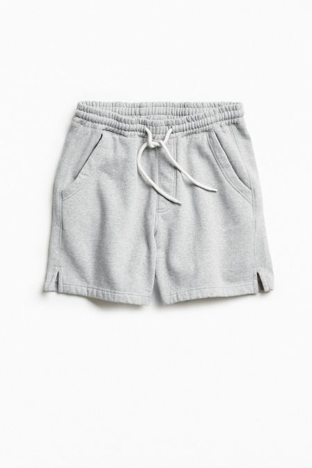 Men's Shorts: Denim, Chino, + More | Urban Outfitters