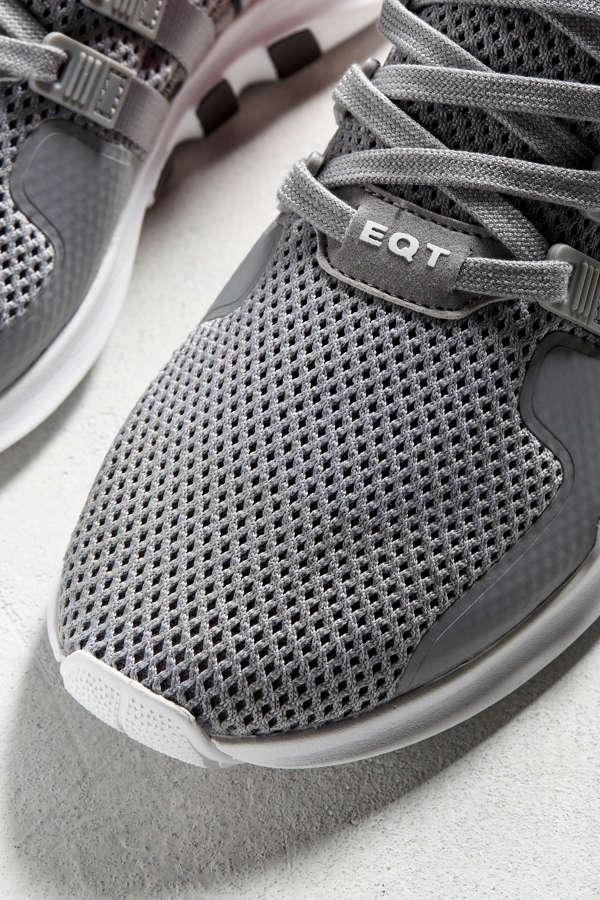 adidas Originals EQT Support ADV SKU:8808110