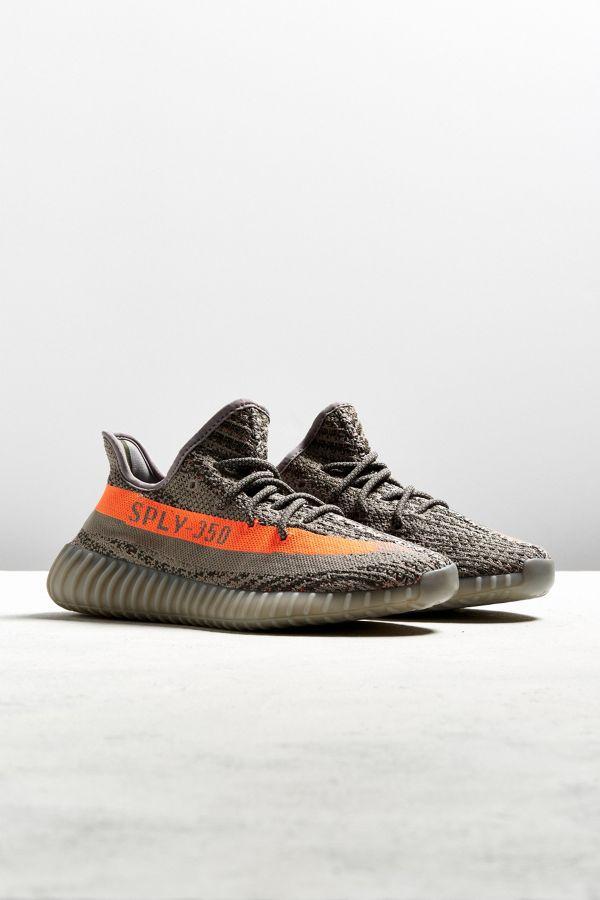 adidas Originals Yeezy Boost 350 V2 Women s Sneaker  9fff8d6453