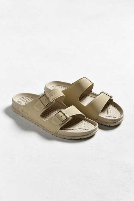 People Footwear Lennon Sandal