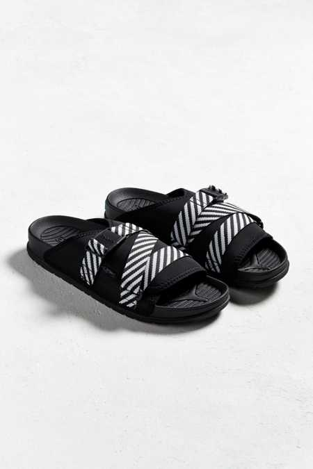 People Footwear Lennon Chiller Sandal