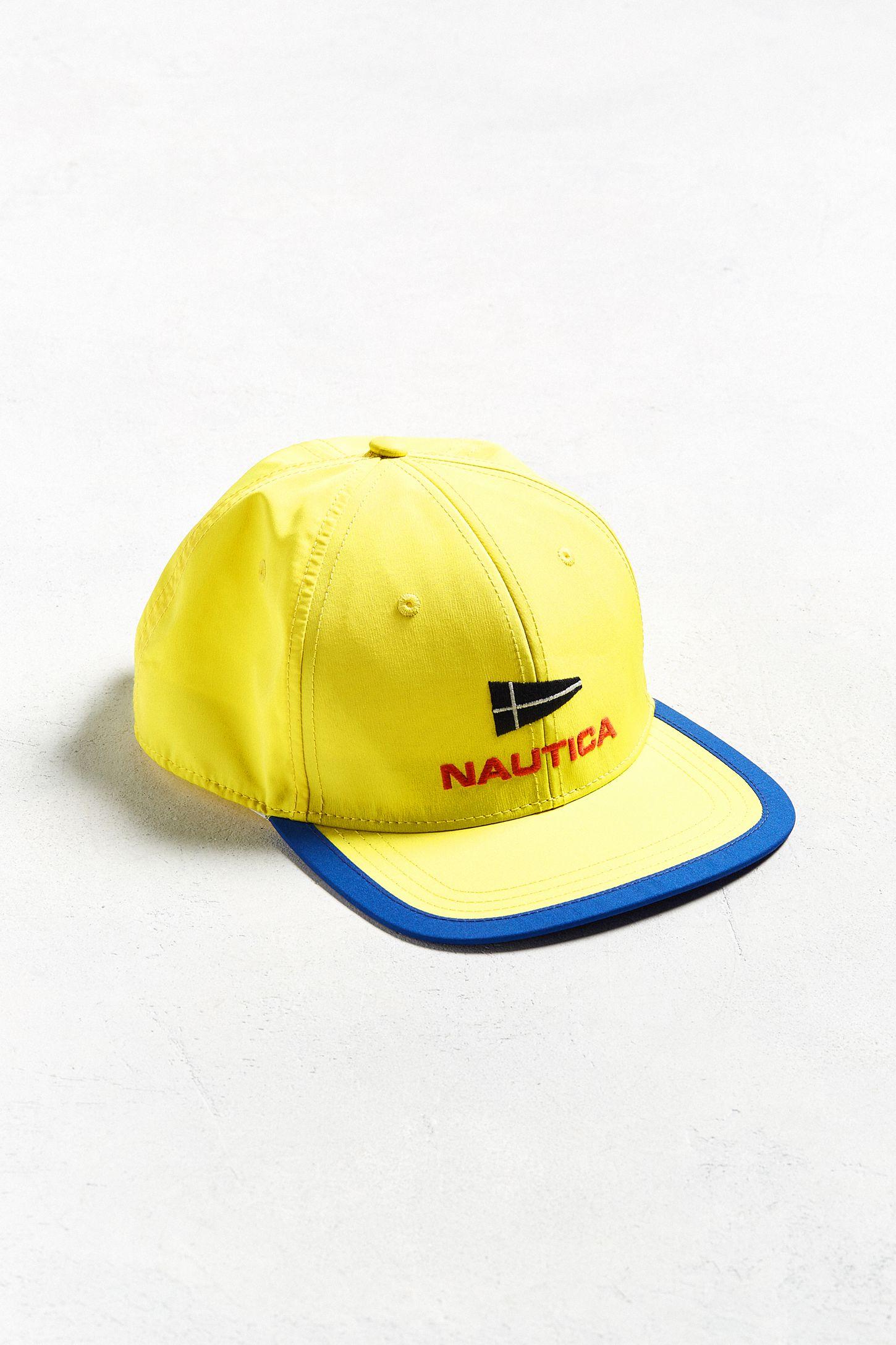 Nautica Baseball Hat  24bbf29a6f4