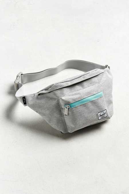 Herschel Supply Co. Seventeen Sling Bag