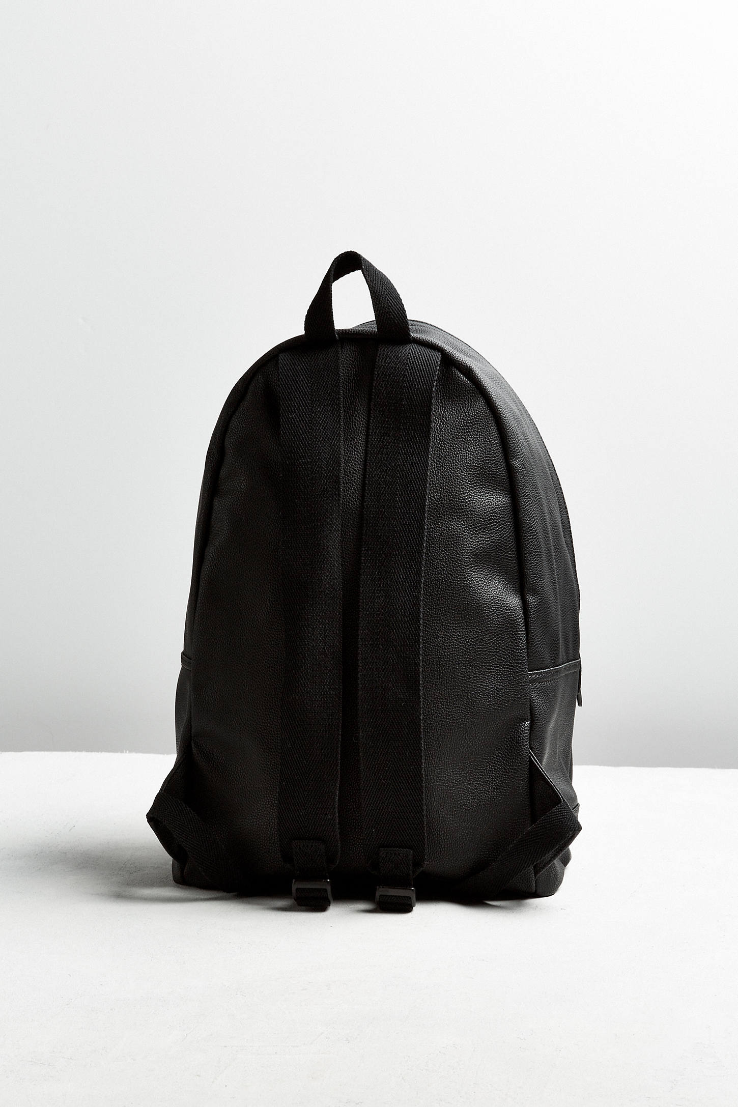 UO Vegan Leather Backpack | Urban Outfitters
