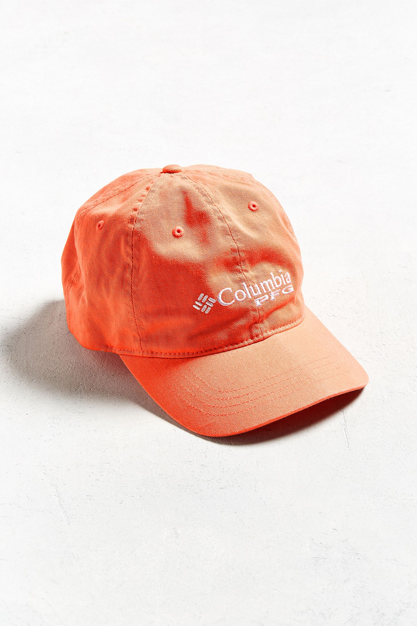 Columbia PFG Bonehead Hat  c8ce6d53ed11