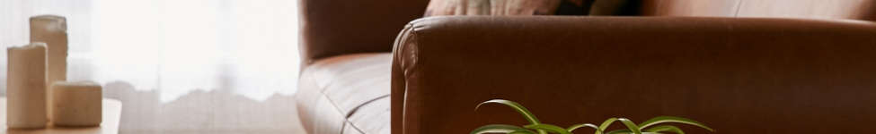 Thumbnail View 1: Illuminated Textured Stool