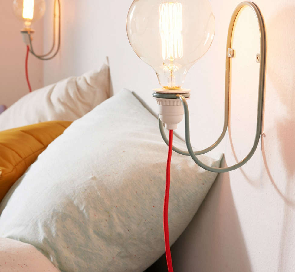 Slide View: 1: Anders Wall Sconce Accessory